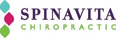 Spinavita Chiropractic Logo