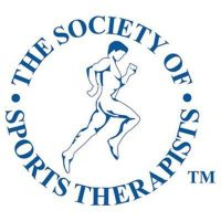 The Society of Sports Therapists