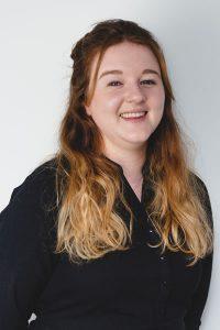Jess Davy Chiropractor